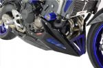 Belly Pan - Yamaha MT-09 (2013-2016) - choice of colours